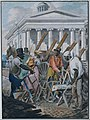 Black Sawyers Working in front of the Bank of Pennsylvania, Philadelphia MET DT1805.jpg