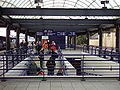 Blackburn railway station - DSC03724.JPG