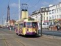 Blackpool Transport Services Limited car number 630 (3).jpg