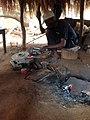 Blacksmithing In Nigeria3.jpg
