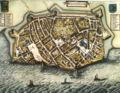 Blaeu 1652 - Harderwijk.jpg