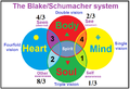 Blakeschumacher2.png