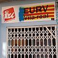 Blaverisme a Vila-real contra EUPV.jpg