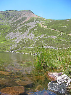 Red Pike (Buttermere)