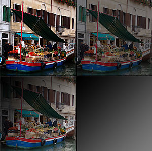Blend modes - Image: Blend modes 4. multiply