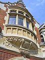 Bletchley Park - main building window.jpg