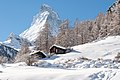 Blick auf das Matterhorn im Winter.jpg