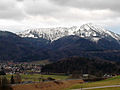 Blick vom rasthaus hochfelln 2012-01-04 15.51.21.jpg