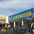 BlockbusterVideoLA.jpg