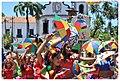 Bloco da Cidadania - Carnaval 2011.jpg