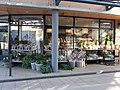 Bloemenwinkel Heksenwiel DSCF0707.jpg
