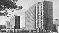 Bloki osiedla Za Żelazną Bramą ok. 1971.jpg