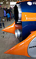 Bloodhound 1000mph Land speed record project (2).jpg