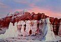 Blue Canyon Sunset (4487274042).jpg