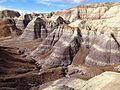 Blue Mesa badlands (16134832729).jpg