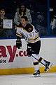 Blues vs. Bruins-9182 (6791126074) (2).jpg