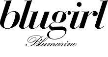 Blugirl logo.jpg