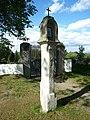 Boží muka v Horní Stropnici (Q104973835).jpg