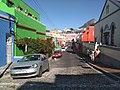 Bo-Kaap, Cape Town (9).jpg