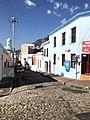 Bo Kaap Cape Town Central - 2.jpg