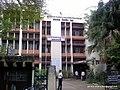 Board Office Amravati - panoramio.jpg