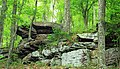 Bob Webber Trail (13) (14413174089).jpg