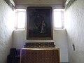 Bobbio-abbazia di san colombano-interno3.jpg