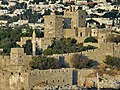 Bodrum - panoramio (125).jpg