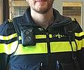 Bodycam Amsterdam Police 2018.jpg
