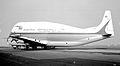 Boeing 377SG (N1038V) (6807727026).jpg