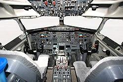Boeing 737 - Wikipedia bahasa Indonesia, ensiklopedia bebas