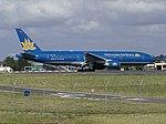 Boeing 777-26K-ER, Vietnam Airlines AN0458028.jpg