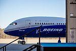 Boeing 787-10 rollout (32994736812).jpg