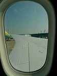 Boeing 787 Dreamliner (6955825759).jpg