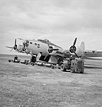 Boeing B-17 - Royal Air Force 1939-1945- Coastal Command CH11101.jpg