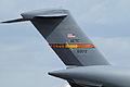 Boeing C-17A Globemaster III 02 (4815858665).jpg