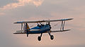 Boeing N2S-3 Kaydet N178MD OTT 2013 01.jpg