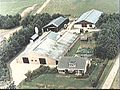 Boerderij met schuren nr. 448-3 - Noordsleen - 20495556 - RCE.jpg