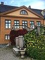 Bogstad gaard ID 86176 IMG 0966.jpg