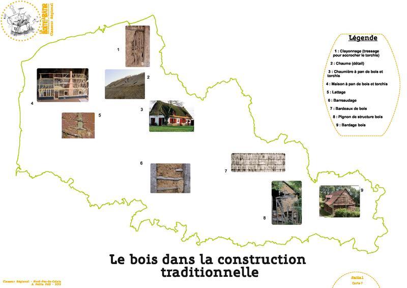 Fichier wikilivres for Construction en bois pdf