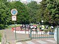 Bois de Boulogne (6).jpg