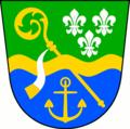 Bojanovice PZ CZ CoA.png