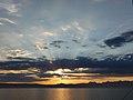 Bol d'Or 2009 - panoramio (41).jpg
