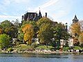 Boldt castle - panoramio.jpg