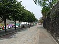 Boley Hill, Rochester - geograph.org.uk - 1896478.jpg