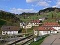 Bollschweil St Ulrich.jpg