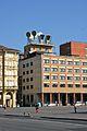Bologna 2010-5.jpg