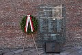 Bologna Italy Monument-to-the-victims-of fascistic-terror-01.jpg