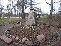 Bolshiye Vyazyomy, Moskovskaya oblast', Russia - panoramio (22).jpg