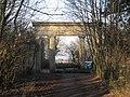 Bolton Arch - geograph.org.uk - 636001.jpg